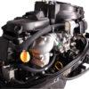Човновий мотор Parsun F15A BMS 1703