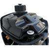 Човновий мотор Parsun F2.6A BMS 1686