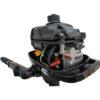 Човновий мотор Parsun F2.6A BMS 1687