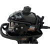 Човновий мотор Parsun F2.6A BMS 1688