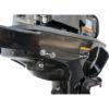 Човновий мотор Parsun F2.6A BMS 1689