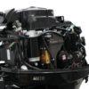 Човновий мотор Parsun F40 FWS-T-EFI 1714