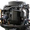Човновий мотор Parsun F40 FWS-T-EFI 1715