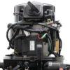 Човновий мотор Parsun F40 FWS-T-EFI 1716