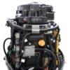 Човновий мотор Parsun F40 FWS-T-EFI 1717