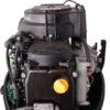 Човновий мотор Parsun F9.8 BWS 1695