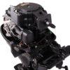 Човновий мотор Parsun F9.8 BWS 1696