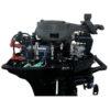 Човновий мотор Parsun T15 BMS PRO DC 1741