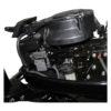 Човновий мотор Parsun T15 BMS 1736
