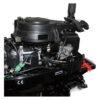 Човновий мотор Parsun T15 BMS 1737