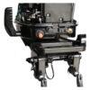 Човновий мотор Parsun T15 BMS 1738