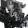Човновий мотор Parsun T9.8 BMS 1732