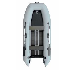 Надувний човен Parsun 0019K
