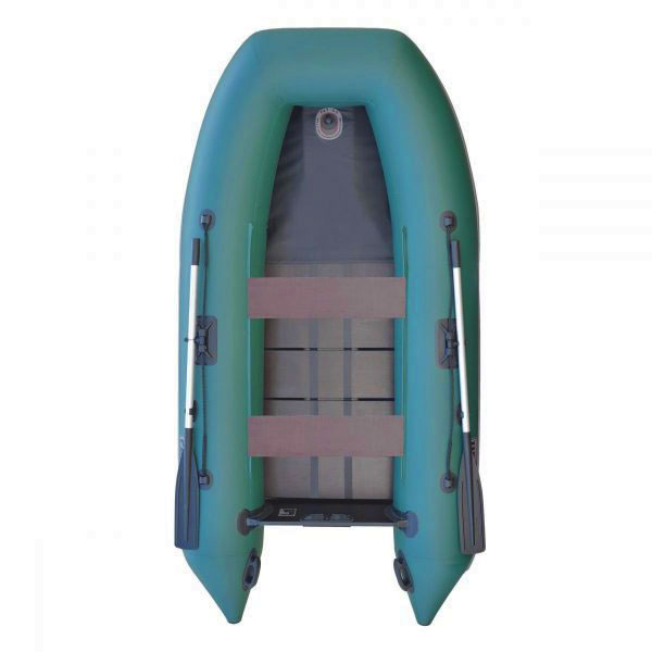 Надувний човен Parsun 0020K