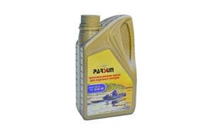 Трансмісійне масло для човнового мотора Parsun SAE90 1L