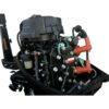 Човновий мотор Parsun T15 BWS 2419