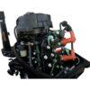 Човновий мотор Parsun T13.5 BMS PRO DC 2580