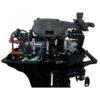 Човновий мотор Parsun T13.5 BMS PRO DC 2579