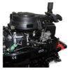 Човновий мотор Parsun T9.9 BMS 2628
